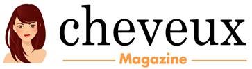Cheveux Magazine
